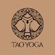 타우요가 - TAO YOGA Download on Windows