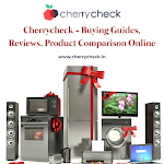Best Product Buying Guides and Reviews in India - Cherrycheck