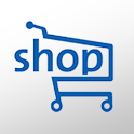 Bild der Wissenschaft Shop icon