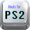 Cheats for PlayStation 2 icon