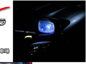 コスモ  ロータリーターボリミテッド 84年式のカスタム事例画像 97 Lincoln  Town Carさんの2019年12月17日14:22の投稿