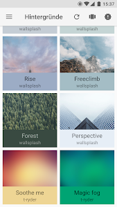 mimaui - MIUI style icon pack v1.0.0.6