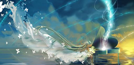 Descargar Wallpaper Anime Hd Para Pc Gratis última Versión