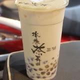 水巷茶弄(內湖康寧店)