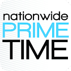 Nationwide PrimeTime icon