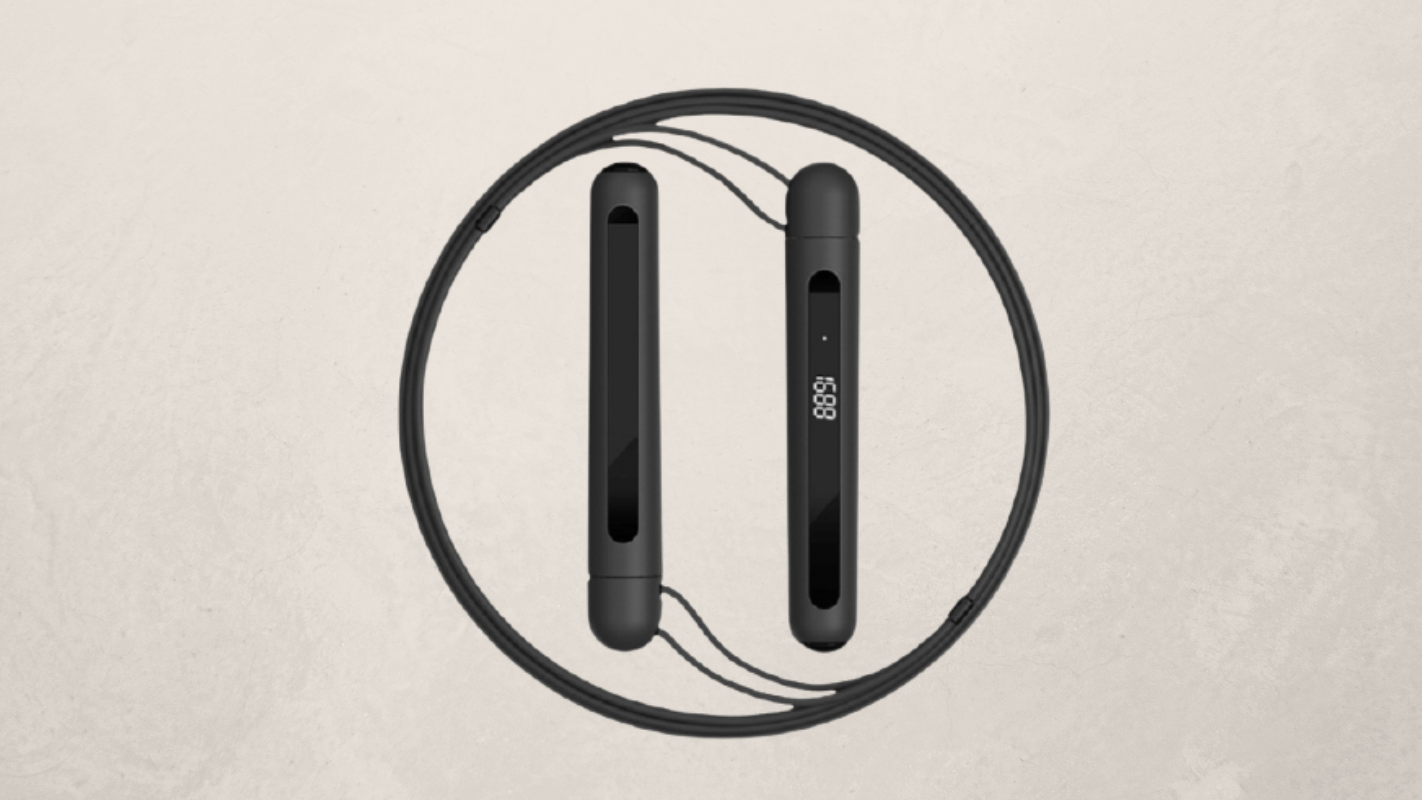 3. Xiaomi รุ่น 3 M