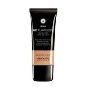 BAS ABSOLUTE FOUNDATION SAND