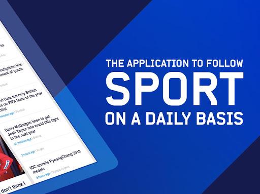 Eurosport  screenshots 7