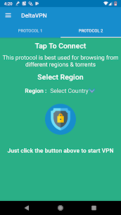 Best Free VPN For PC – (Windows 7, 8, 10 And Mac) 9
