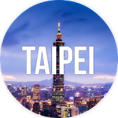 Taipei News | Latest News