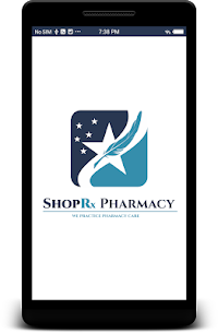 ShopRx Online Medicine App Download For Android 1