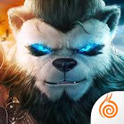 Taichi Panda 3: Dragon Hunter 3.2.0