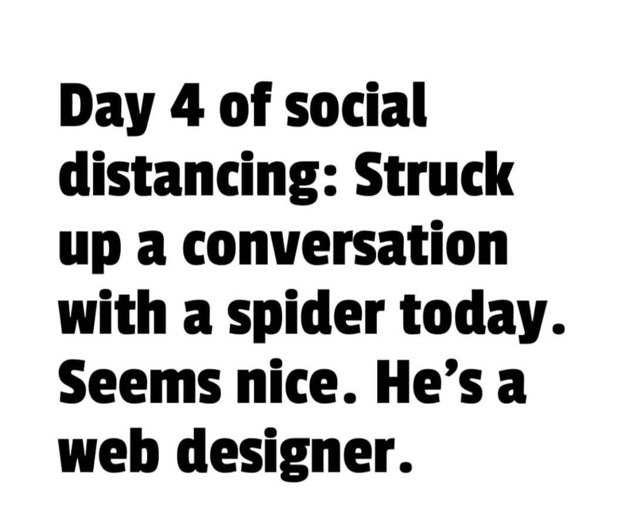 meme thiết kế web phân tán xã hội