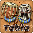 Tabla Drum .. file APK for Gaming PC/PS3/PS4 Smart TV
