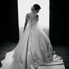 Wedding photographer Viktoriya Fickolinec (vikafitskolinets). Photo of 15.05.2017