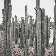 Fotógrafo de bodas Miguel ángel García (angelcruz). Foto del 04.04.2017