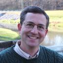 avid Brannock, Pastor, Writer, Counselor