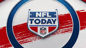 The NFL Today thumbnail