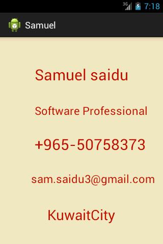 Samuel Saidu3
