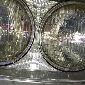 スカイライン ER34 GT-V(2001年式)のカスタム事例画像 いばらんちゃんさんの2018年08月02日12:21の投稿
