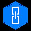 Ad Safelink - Best URL Shortener & Earn Money icon