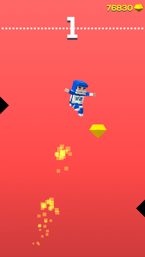 Climb-the-walls-Funy-Jump 21