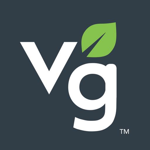 VG Rewards