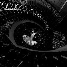 Wedding photographer Madalin Ciortea (DreamArtEvents). Photo of 16.06.2018