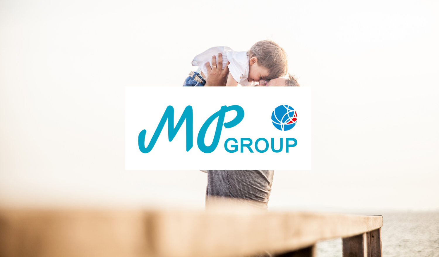 logoMpGroup