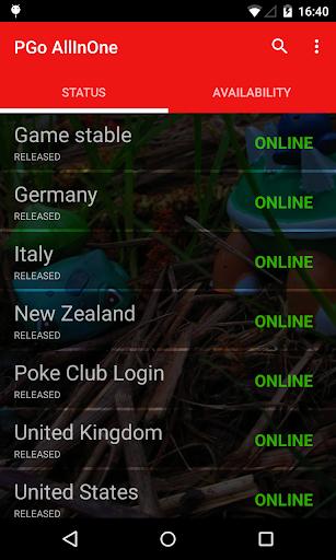 免費下載娛樂APP|All In One for Pokemon Go app開箱文|APP開箱王