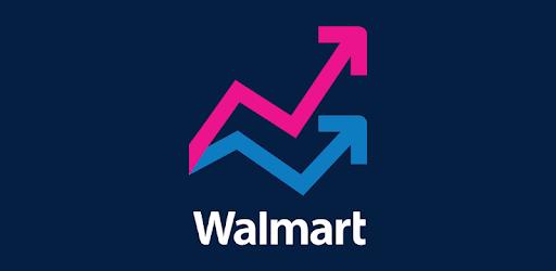 walmart employee stock purchase plan compushare