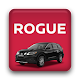 Nissan Rogue Download on Windows