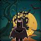 Bat Super Man lego Adventures (game)
