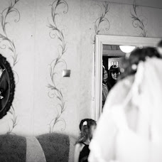 Wedding photographer Pavel Zlotnikov (pavelzp). Photo of 14.09.2014