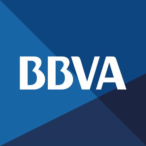 BBVA avatar image