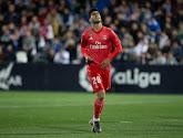 Marco Asensio (Real Madrid) remporte le tournoi FIFA 20 mis en place par la Liga
