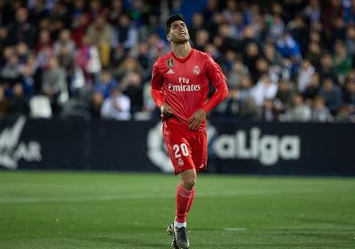 Asensio wint FIFA-toernooi en haalt 140.000 euro op voor goede doel