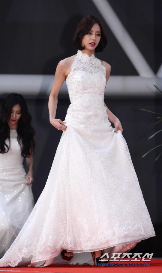 hyeri gown 49