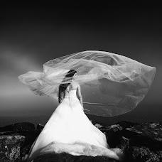 Fotógrafo de bodas Pedro Volana (VolanaFoto). Foto del 08.04.2019