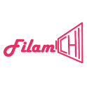 Filamchi icon