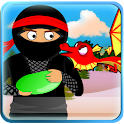 Jellybean Ninja icon