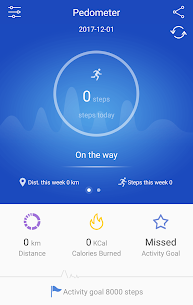 Yoho Sports App Download For Android and iPhone 1