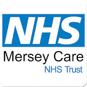 Mersey Care Self Help