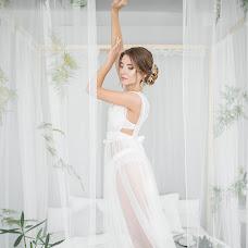 Wedding photographer Nataliya Shevchenko (Shevchenkonat). Photo of 03.10.2017