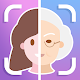 Facesecret Old Plus - Aging Shutter, Baby Predict icon