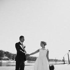 Wedding photographer Roman Sergeev (romannvkz). Photo of 30.06.2017