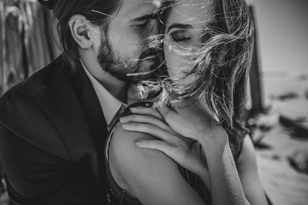 Wedding photographer Rodrigo Leyva (leyva). Photo of 04.04.2017