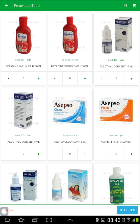 Levitra 10 mg bestellen Gütersloh