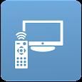 Remote Control for Samsung TV apk
