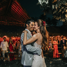 Fotógrafo de casamento Carlos Vieira (carlosvieira). Foto de 24.09.2018